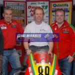 david_jones_india_trip_and_bsb_ref_phil_morris_racing_2010_2011_157