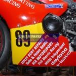 david_jones_india_trip_and_bsb_ref_phil_morris_racing_2010_2011_158