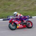david_jones_india_trip_and_bsb_ref_phil_morris_racing_2010_2011_159