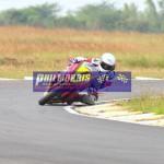 david_jones_india_trip_and_bsb_ref_phil_morris_racing_2010_2011_16