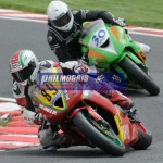 david_jones_india_trip_and_bsb_ref_phil_morris_racing_2010_2011_160