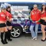 david_jones_india_trip_and_bsb_ref_phil_morris_racing_2010_2011_161