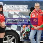 david_jones_india_trip_and_bsb_ref_phil_morris_racing_2010_2011_162
