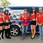 david_jones_india_trip_and_bsb_ref_phil_morris_racing_2010_2011_163