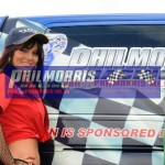 david_jones_india_trip_and_bsb_ref_phil_morris_racing_2010_2011_166