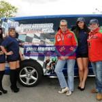 david_jones_india_trip_and_bsb_ref_phil_morris_racing_2010_2011_167