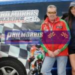 david_jones_india_trip_and_bsb_ref_phil_morris_racing_2010_2011_168