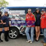 david_jones_india_trip_and_bsb_ref_phil_morris_racing_2010_2011_169