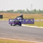 david_jones_india_trip_and_bsb_ref_phil_morris_racing_2010_2011_17