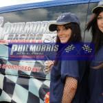 david_jones_india_trip_and_bsb_ref_phil_morris_racing_2010_2011_172