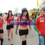 david_jones_india_trip_and_bsb_ref_phil_morris_racing_2010_2011_173