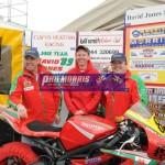 david_jones_india_trip_and_bsb_ref_phil_morris_racing_2010_2011_175
