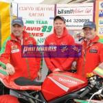 david_jones_india_trip_and_bsb_ref_phil_morris_racing_2010_2011_176