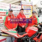 david_jones_india_trip_and_bsb_ref_phil_morris_racing_2010_2011_177