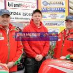 david_jones_india_trip_and_bsb_ref_phil_morris_racing_2010_2011_178