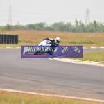 david_jones_india_trip_and_bsb_ref_phil_morris_racing_2010_2011_18