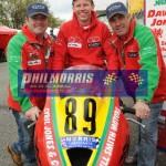 david_jones_india_trip_and_bsb_ref_phil_morris_racing_2010_2011_180