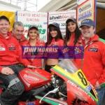 david_jones_india_trip_and_bsb_ref_phil_morris_racing_2010_2011_181