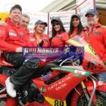 david_jones_india_trip_and_bsb_ref_phil_morris_racing_2010_2011_182