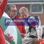 david_jones_india_trip_and_bsb_ref_phil_morris_racing_2010_2011_186
