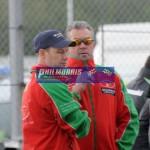 david_jones_india_trip_and_bsb_ref_phil_morris_racing_2010_2011_187