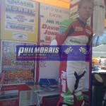 david_jones_india_trip_and_bsb_ref_phil_morris_racing_2010_2011_188