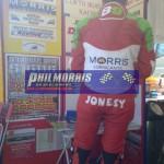 david_jones_india_trip_and_bsb_ref_phil_morris_racing_2010_2011_189