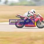 david_jones_india_trip_and_bsb_ref_phil_morris_racing_2010_2011_19
