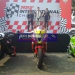 david_jones_india_trip_and_bsb_ref_phil_morris_racing_2010_2011_190