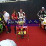david_jones_india_trip_and_bsb_ref_phil_morris_racing_2010_2011_191