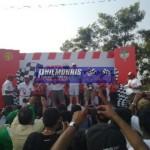 david_jones_india_trip_and_bsb_ref_phil_morris_racing_2010_2011_192