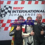david_jones_india_trip_and_bsb_ref_phil_morris_racing_2010_2011_193