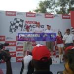 david_jones_india_trip_and_bsb_ref_phil_morris_racing_2010_2011_194
