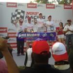 david_jones_india_trip_and_bsb_ref_phil_morris_racing_2010_2011_195