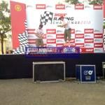 david_jones_india_trip_and_bsb_ref_phil_morris_racing_2010_2011_196