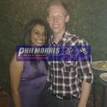 david_jones_india_trip_and_bsb_ref_phil_morris_racing_2010_2011_197