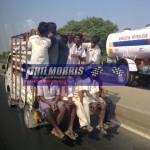 david_jones_india_trip_and_bsb_ref_phil_morris_racing_2010_2011_198