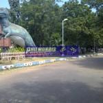 david_jones_india_trip_and_bsb_ref_phil_morris_racing_2010_2011_199