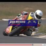 david_jones_india_trip_and_bsb_ref_phil_morris_racing_2010_2011_2