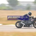david_jones_india_trip_and_bsb_ref_phil_morris_racing_2010_2011_20