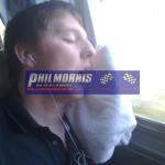 david_jones_india_trip_and_bsb_ref_phil_morris_racing_2010_2011_201