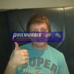 david_jones_india_trip_and_bsb_ref_phil_morris_racing_2010_2011_202