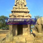 david_jones_india_trip_and_bsb_ref_phil_morris_racing_2010_2011_205