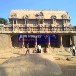 david_jones_india_trip_and_bsb_ref_phil_morris_racing_2010_2011_206