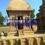 david_jones_india_trip_and_bsb_ref_phil_morris_racing_2010_2011_209