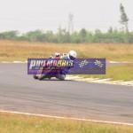 david_jones_india_trip_and_bsb_ref_phil_morris_racing_2010_2011_21