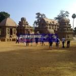 david_jones_india_trip_and_bsb_ref_phil_morris_racing_2010_2011_211