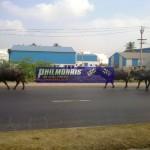 david_jones_india_trip_and_bsb_ref_phil_morris_racing_2010_2011_213