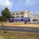 david_jones_india_trip_and_bsb_ref_phil_morris_racing_2010_2011_214