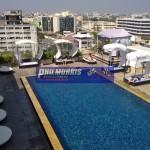 david_jones_india_trip_and_bsb_ref_phil_morris_racing_2010_2011_215